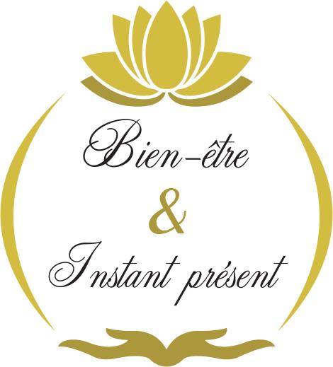 Bien-Etre et Instant Present