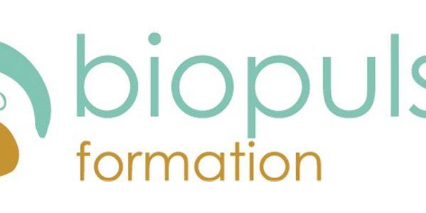 biopulse formation