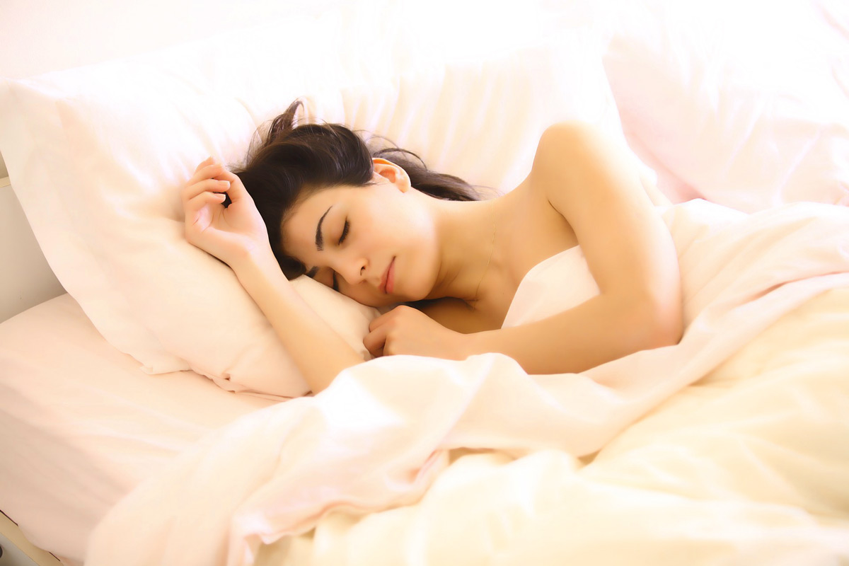 image1 dormir
